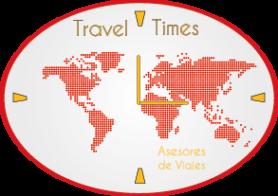 Travel Times Panamá